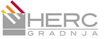 Hercgradnja Ltd
